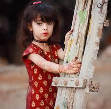 بنات عمانيات اجمل البنات العمانيات معنى الحب