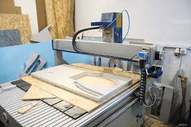 homemade cnc router diy step by step