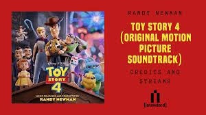 toy story 4 wiki archives istandard
