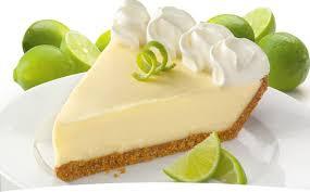 the best key lime pie recipe stay in