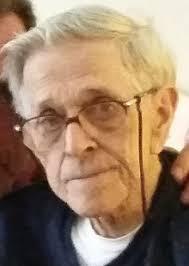 John Perry, 80 | Wareham