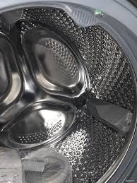 Máy giặt Beko Inverter 9 kg WCV9649XWST 8.100.000 đ