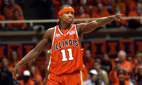 Tupper: Biggest Illini prize since Dee? Smith could be ...