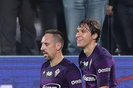 Fiorentina vs Brescia: Lineups and how to watch - Viola Nation