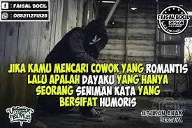 quotes berkelas home facebook