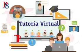 Tutor Virtual Prepa 8 - Home | Facebook