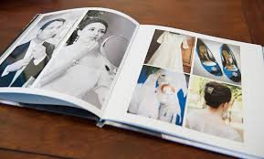 coffee table wedding book coffee tables