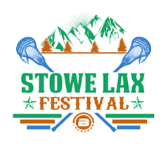 Image result for Stowe Lax Fest 2020