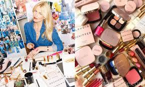 beauty roundup h m makeup in ph tween