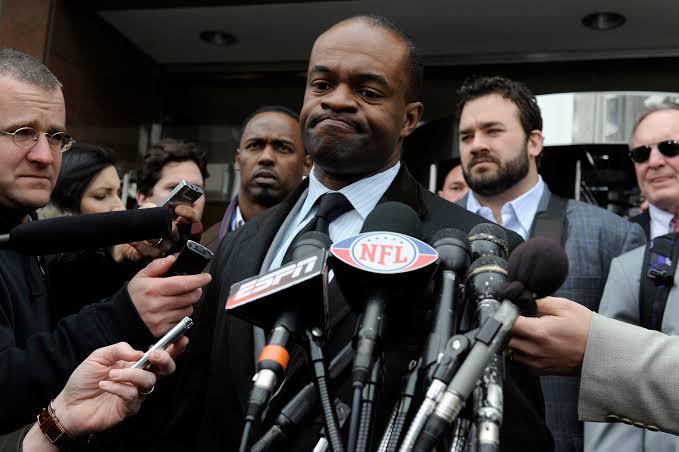 """Image result for DeMaurice Smith Gives An Update on the Lockout and Players' Antitrust Lawsuit"""""""