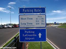 ardia airport parking parking