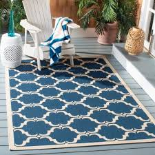 2 x 4 outdoor rugs rugs the home