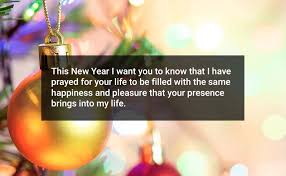 happy new year pictures animated gif images quotes