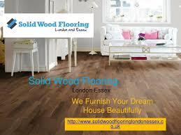 ppt get best engineered wood flooring