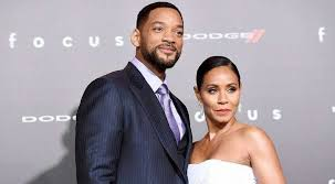 Will Smith's wife Jada Pinkett tweets on affair rumours: Some healing needs  to happen, Entertainment News | wionews.com