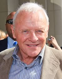 Anthony Hopkins — Wikipédia
