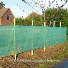 Best Selling Factory Supply Windbreak Fence Netting Net Factory And Manufacturer Shade Net Buy Privacy Fence Netting Round Wire Shade Net Green Shade Net Product On Alibaba Com