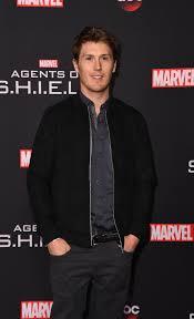 Spencer Treat Clark | Marvel Cinematic Universe Wiki | Fandom