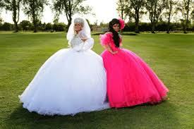 gypsy wedding gowns fashion dresses