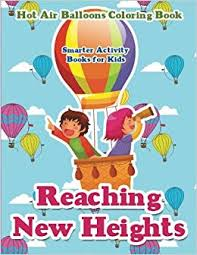 Image result for reaching new heights images