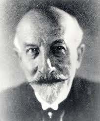 Georges Méliès 1861-2011 | The Bioscope