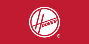 Hoover Coupons Promo Codes Deals November 2020