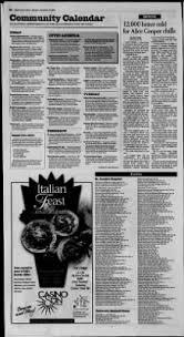 Arizona Daily Star from Tucson, Arizona on November 12, 2000 · Page 26