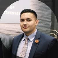 Aaron Pacheco - Safety onsite associate - Mallory Safety and Supply, Inc. |  LinkedIn