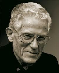 Albert Wesley Johnson - Wikipedia