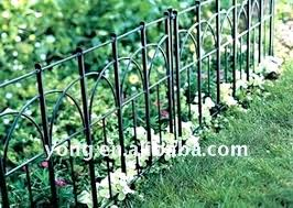 Tree T Pee Home Depot Vegetable Garden Fence Posts Photo 9 White Kitchen Cabinets Nightmares Nino W Jepi Info