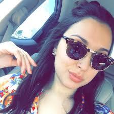 Cheyenne E Brooks, age 29 phone number and address. Lacombe, LA -  BackgroundCheck
