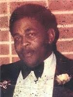 Oscar Johnson Obituary - New Orleans, Louisiana | Legacy.com