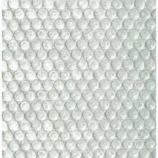 12 x 12 clear glass wall tile for