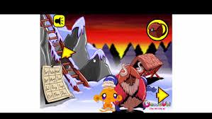 Video Hướng dẫn chơi game Chú khỉ buồn: Pháp sư già trên GameVui ...
