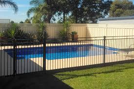 Diy Pool Fencing Sydney Diy Pool Fencing Sydney