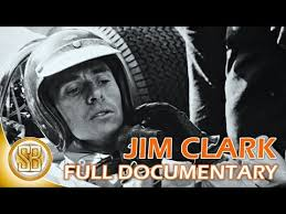 On This Day: 50 years since Jim Clark's death - WorldNews