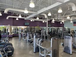anytime fitness 40 photos 14