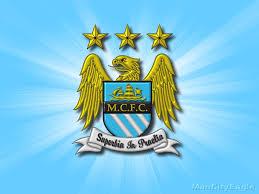 football club desktop wallpaper