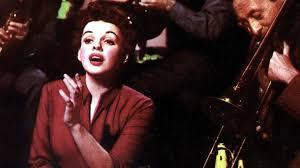 È nata una stella - Film (1954)