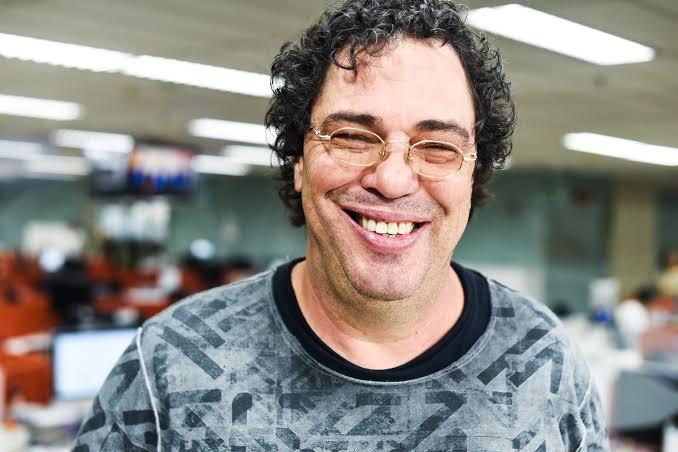 Walter Casagrande (Foto: reprodução)
