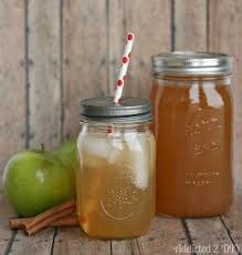 apple pie moonshine addicted 2 diy
