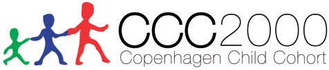 Image result for CCC2000