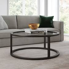 ivy bronx lockesburg coffee table