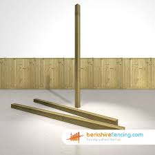 10ft Fence Posts 10ft Round Wood Fence Posts