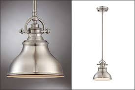 mini pendant lights for kitchen sinks