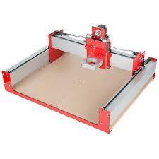 shapeoko 3 cnc machine mechanical kit