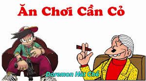 Ăn Chơi Cần Cỏ Chế Để Cho Anh Khóc Remix - Nhạc Sống Đất Việt - Lê ...