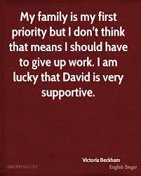 victoria beckham quotes quotehd