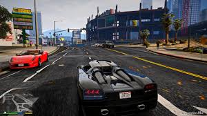 GTA 6: Latest information including possible release date of new ...