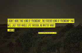 depression and loneliness quotes top famous quotes about